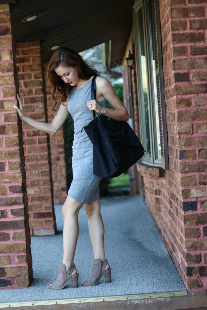 Things I Love - Kate Spade, The Perfect Dress, + MORE