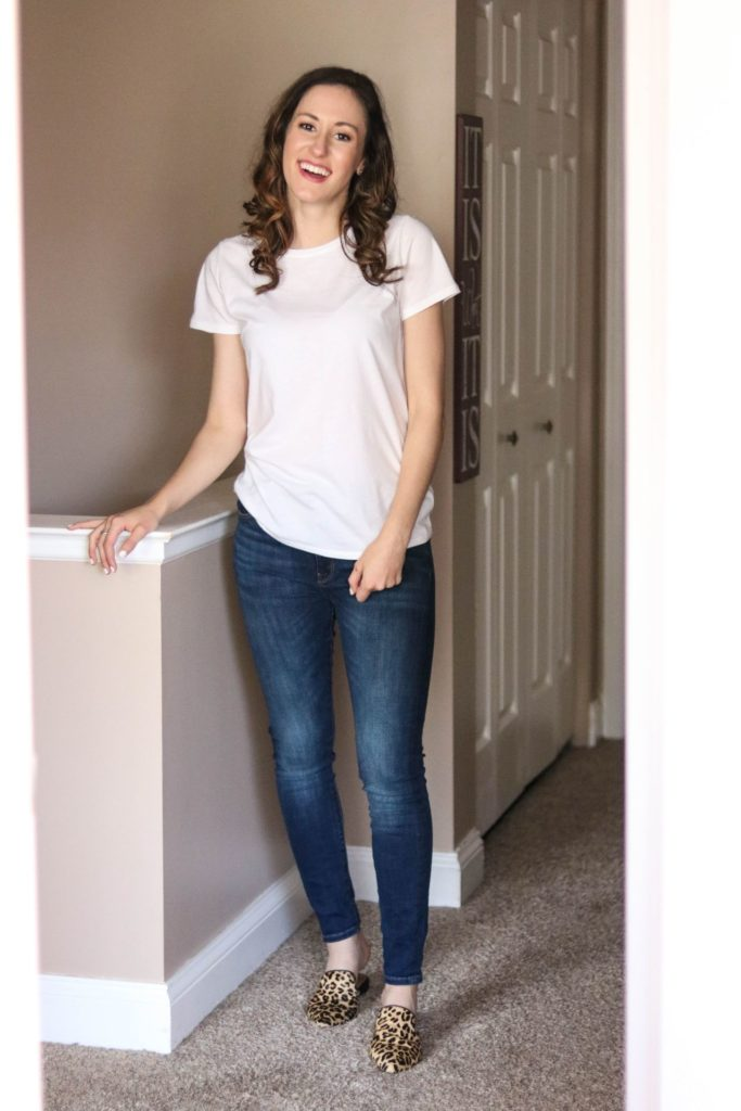 This Is My Monday Shirt Womens Tee Shirt Pick Size Color Petite Regular