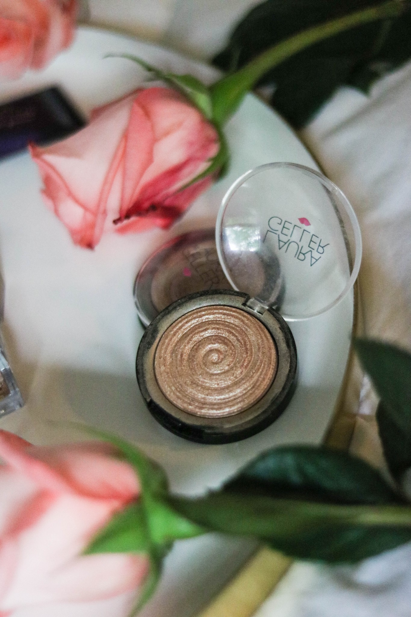 Nordstrom Anniversary Sale Best of Beauty - on Coming Up Roses