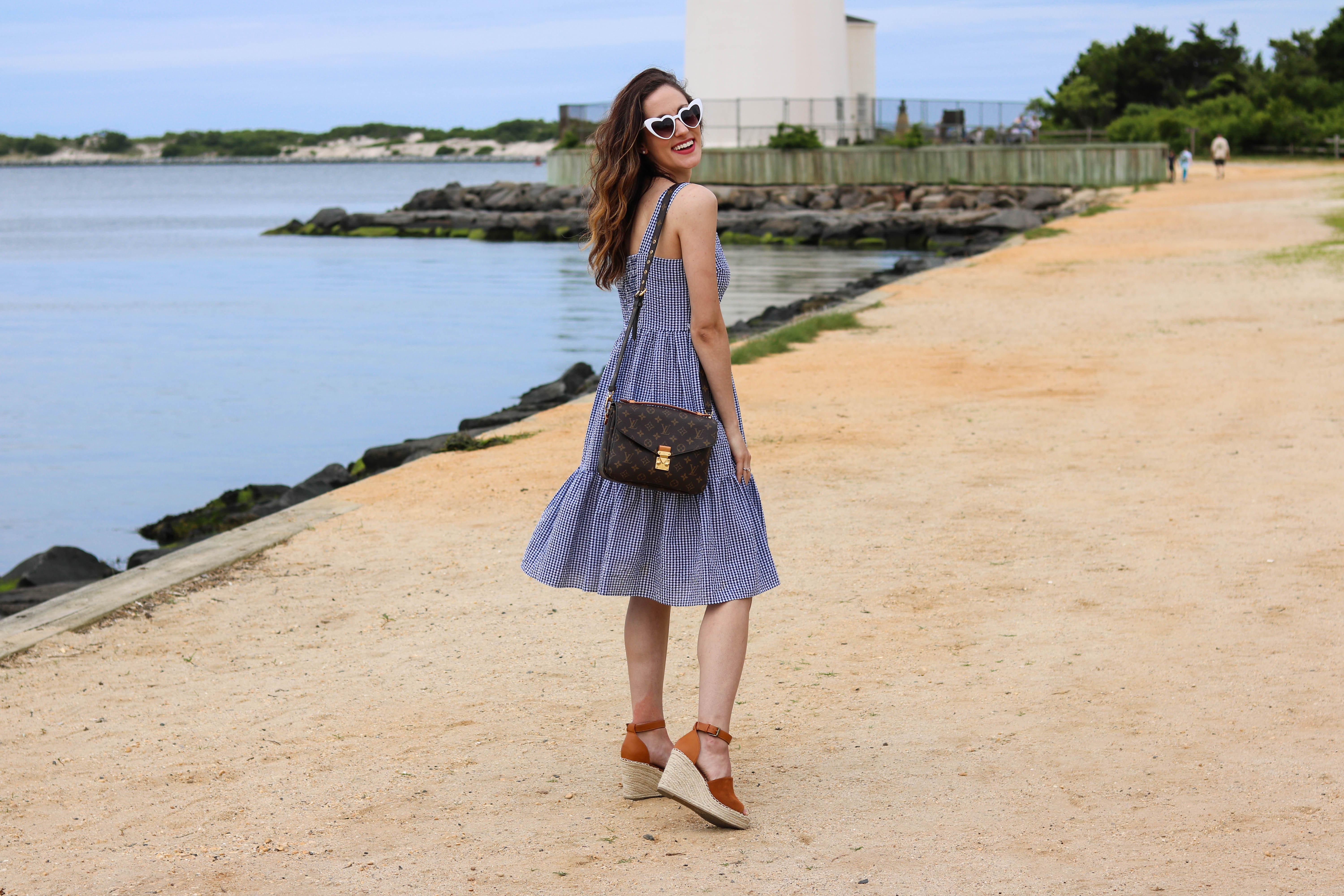 5 Things I'm Loveloveloving Right Now... - Labor Day Weekend Recap on Coming Up Roses