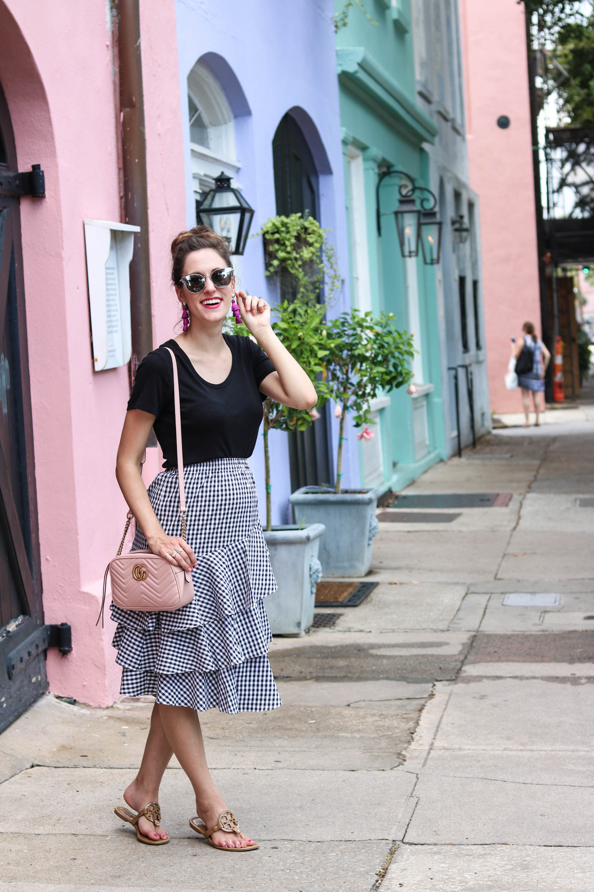 """4 Days in Charleston: A Guide to What to Eat, See, & Do in the """"Holy City"""" - The Inns, Charleston"""