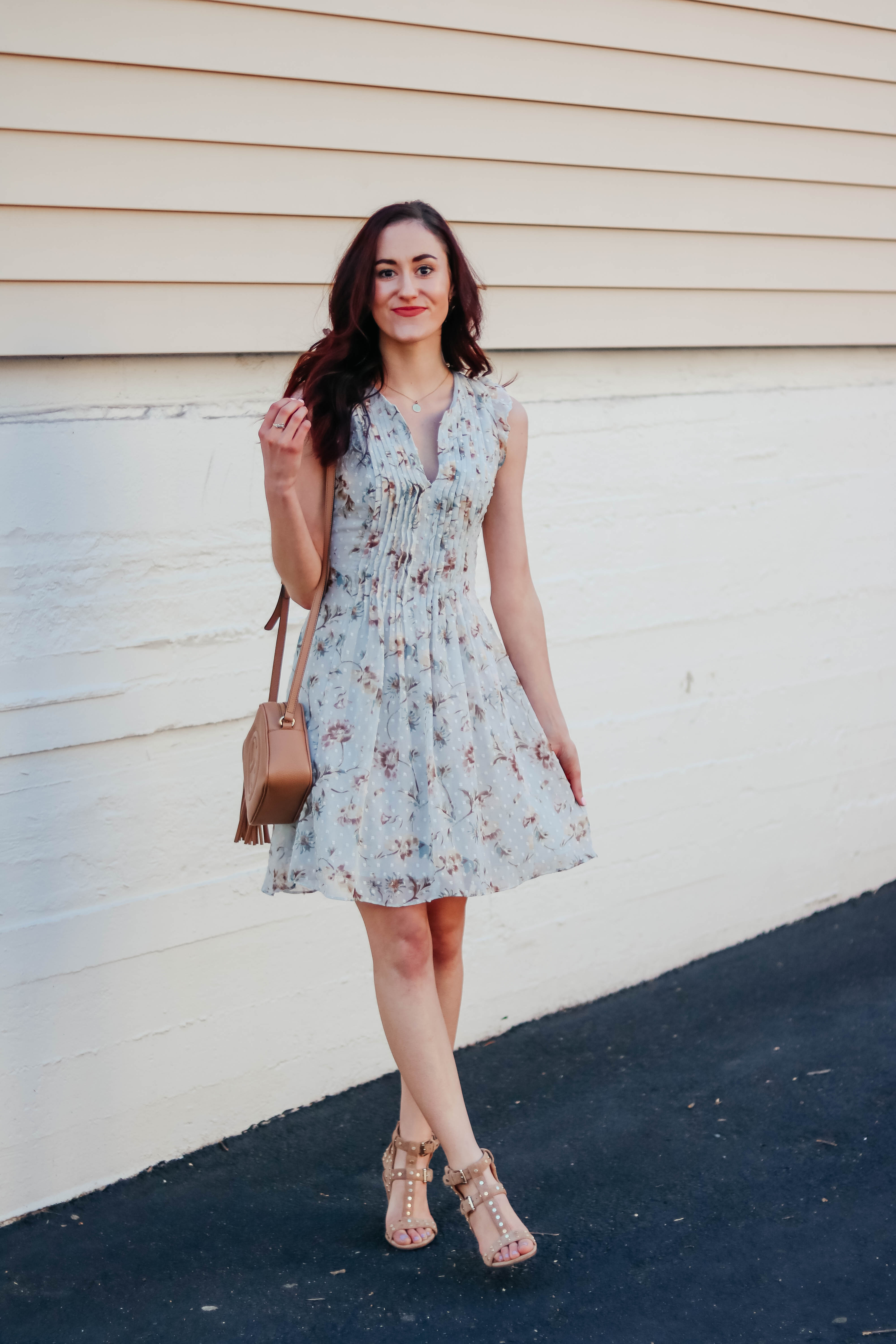 15 Easter Dresses Under $75 - Great Family-Friendly Easter Dress Options on Coming Up Roses