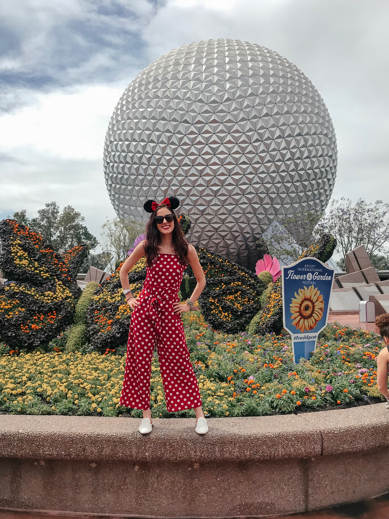 24 Hours in Walt Disney World